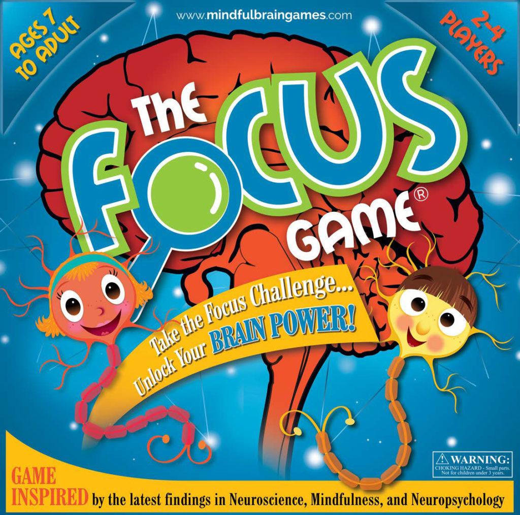 Kết quả hình ảnh cho focus game