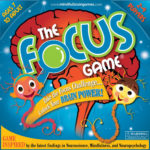 The Focus Game